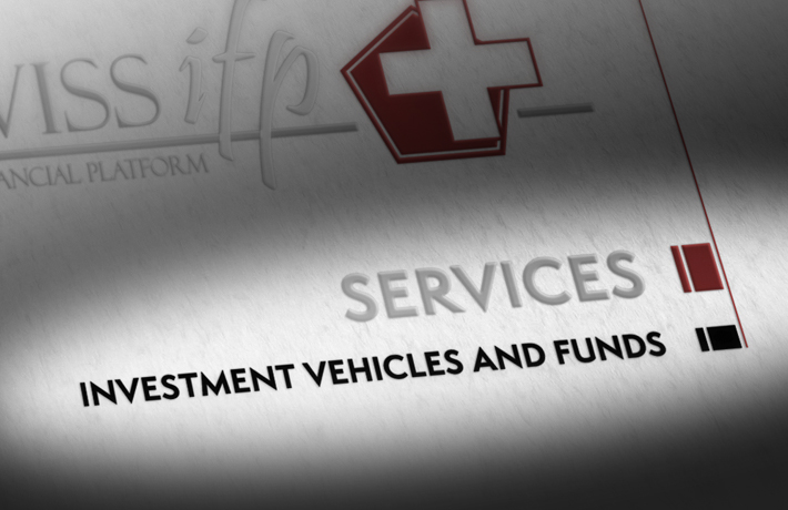 Investment Vehicles & Funds